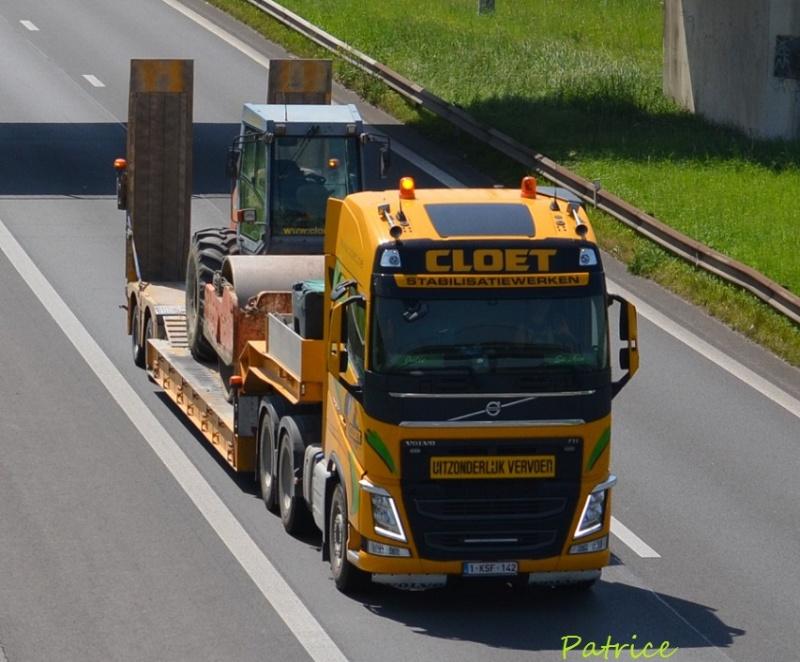Cloet (Pittem) 25111