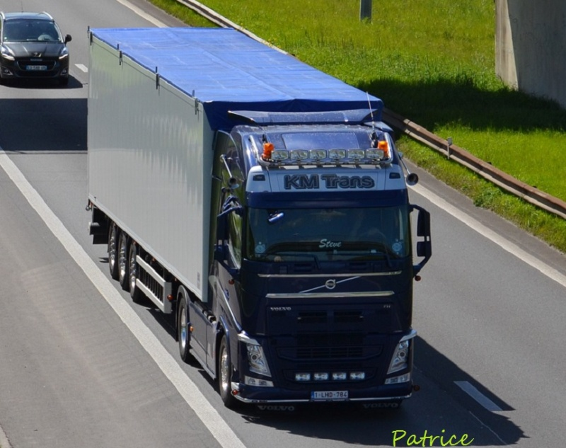 KM  Trans (Langemark) 28410