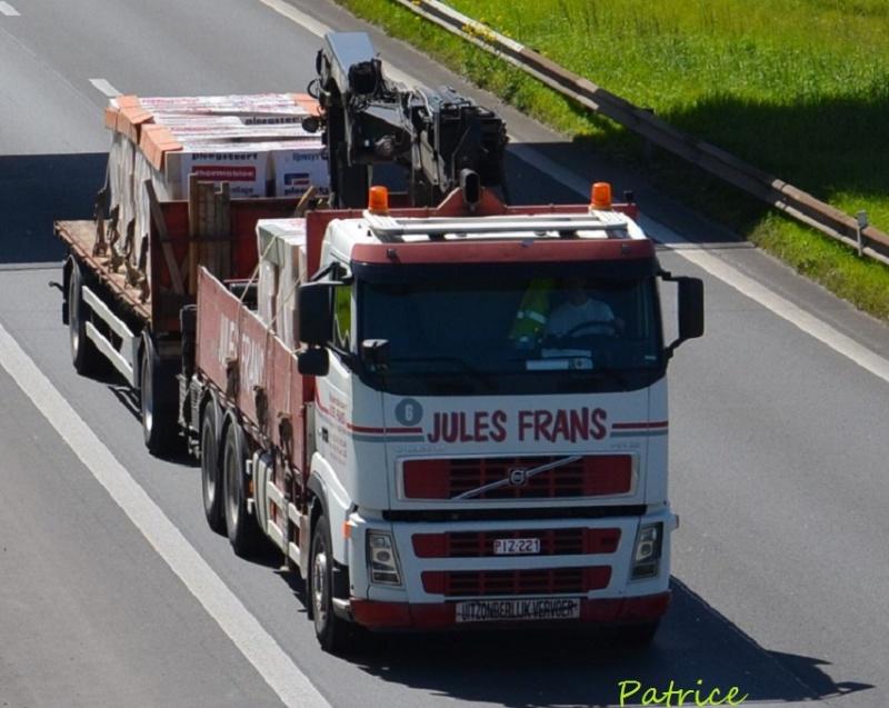 Jules Frans  (Putte) 31810