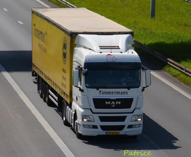 Timmermans  (Diessen) 33510