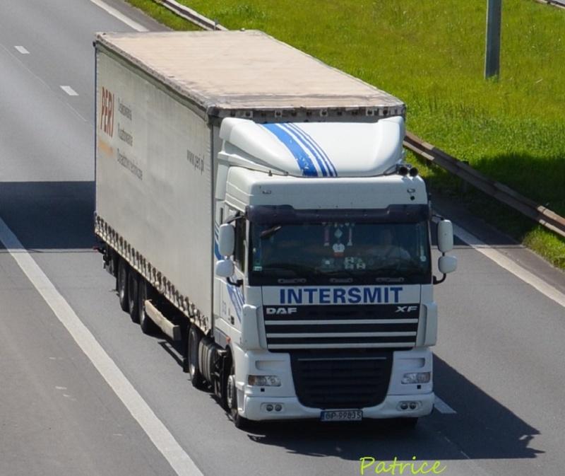 Intersmit  (Opole) 34210