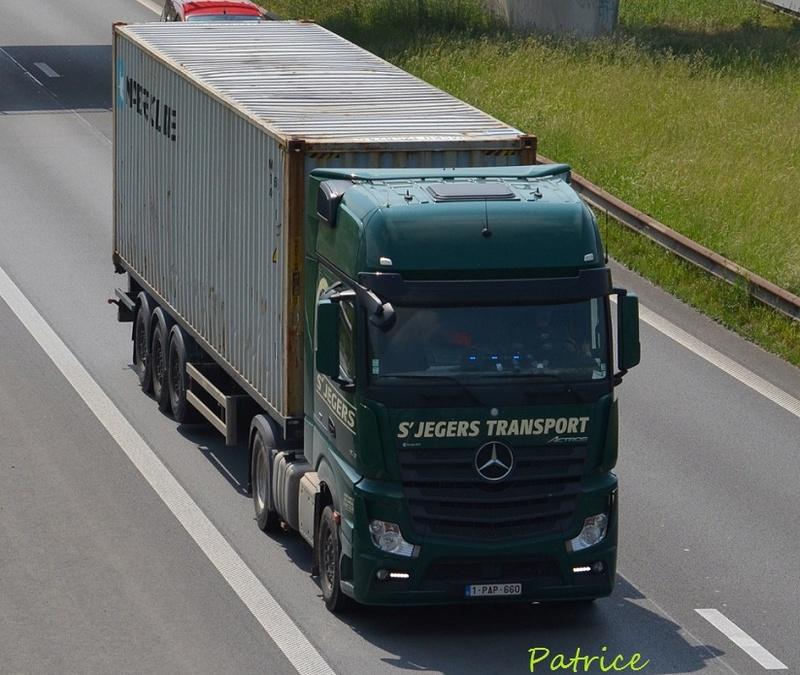 S'jegers Transport (Laakdal) - Page 2 34912