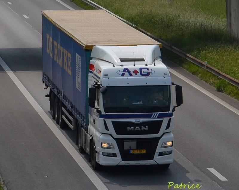 A+G transporten (Venlo) - Page 2 35911