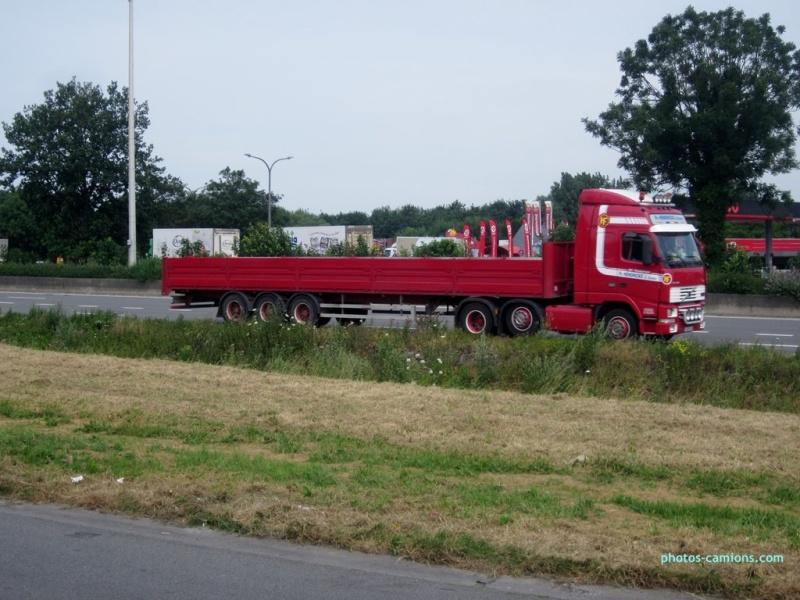 Frans Hendrickx & Zonen (Hulshout) 36053610