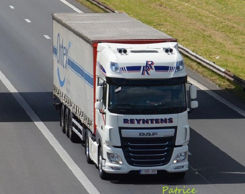 Reyntens (Buggenhout) 4612