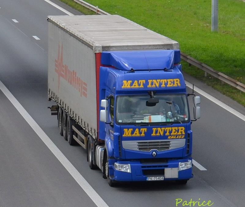 Mat Inter (Kalisz) 5615