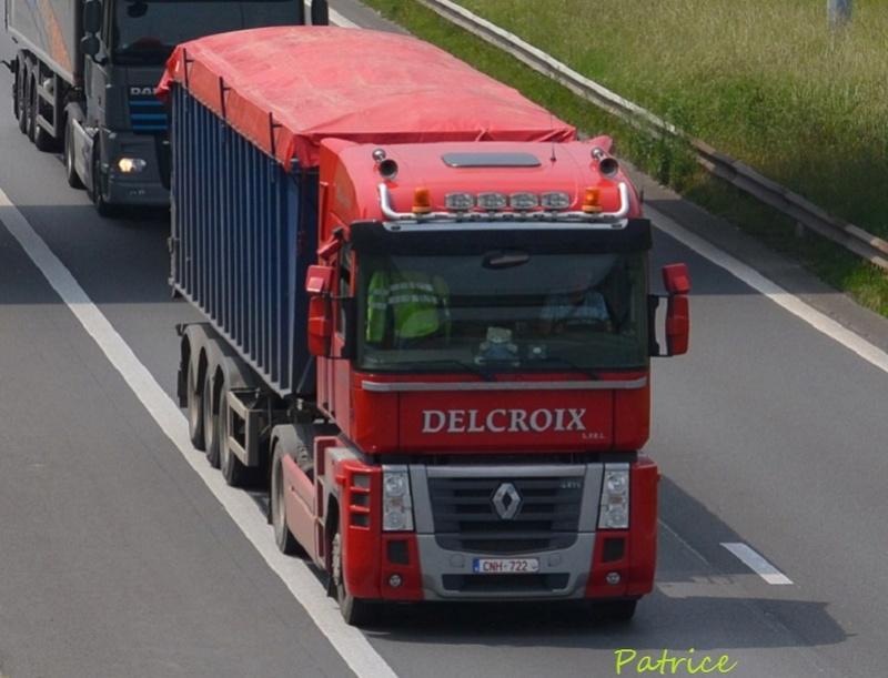 Delcroix (Celles) 6713