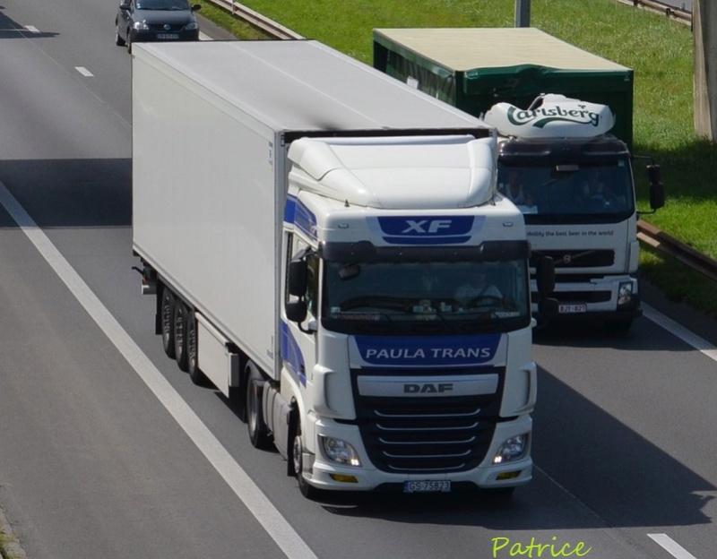 Paula-Trans  (Splusk) 7515