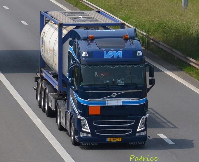 Volmer (Middelburg) 812