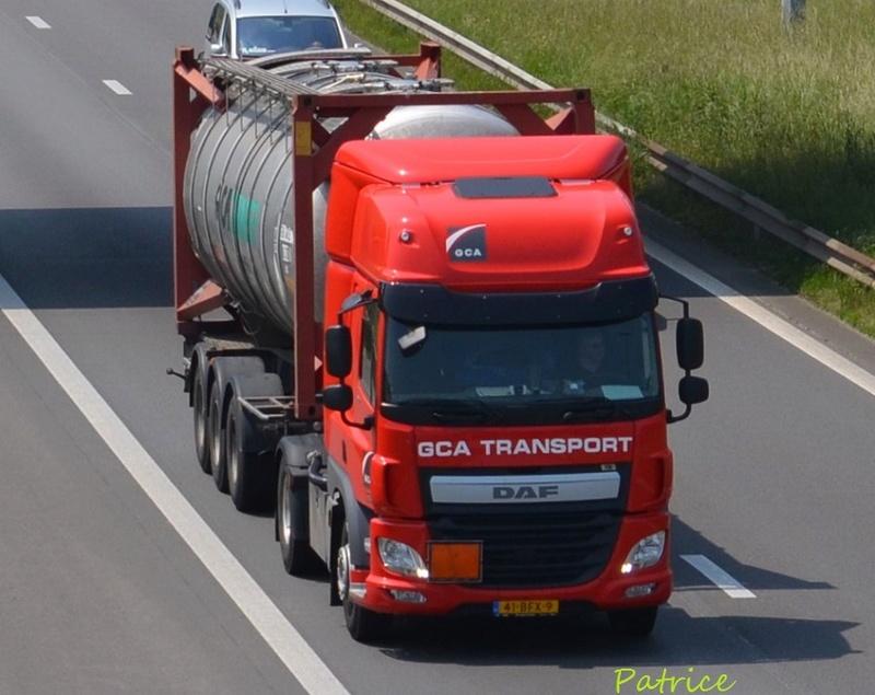 GCA Transport (Groupe Charles André)(Moerdijk) - Page 2 9613