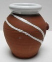 Stephen Pearce Pottery, Ireland Marksp14