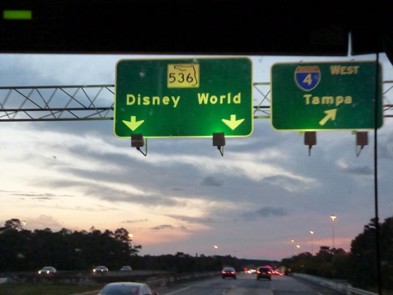 [TR WDW/Universal Floride] Un Voyage de Noce où Sir Tomdelonge mange des burgers et Cata chante (beaucoup) - Septembre 2015 [Màj: 06/11/16] - Page 2 P1060214