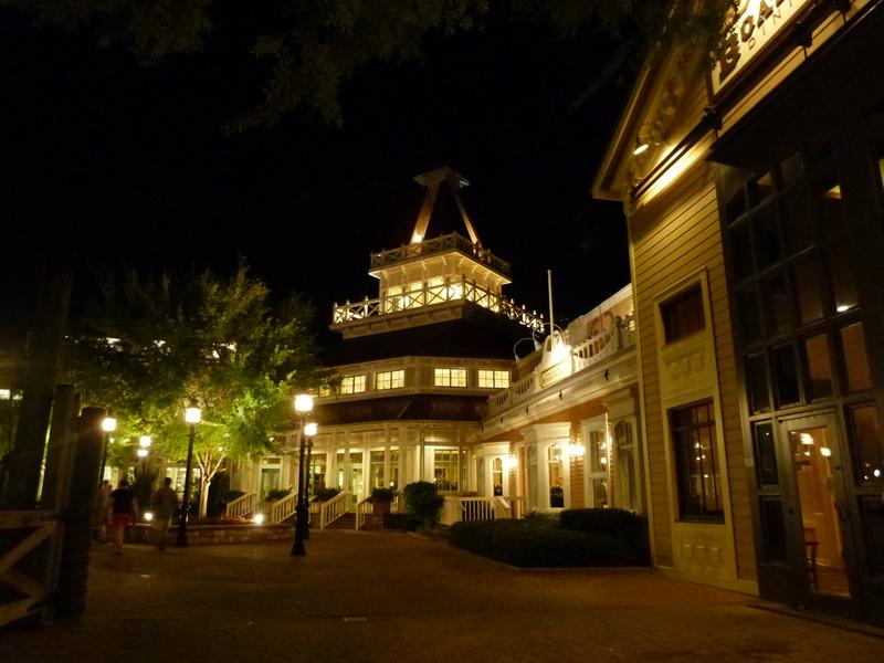 [TR WDW/Universal Floride] Un Voyage de Noce où Sir Tomdelonge mange des burgers et Cata chante (beaucoup) - Septembre 2015 [Màj: 06/11/16] - Page 2 P1060216