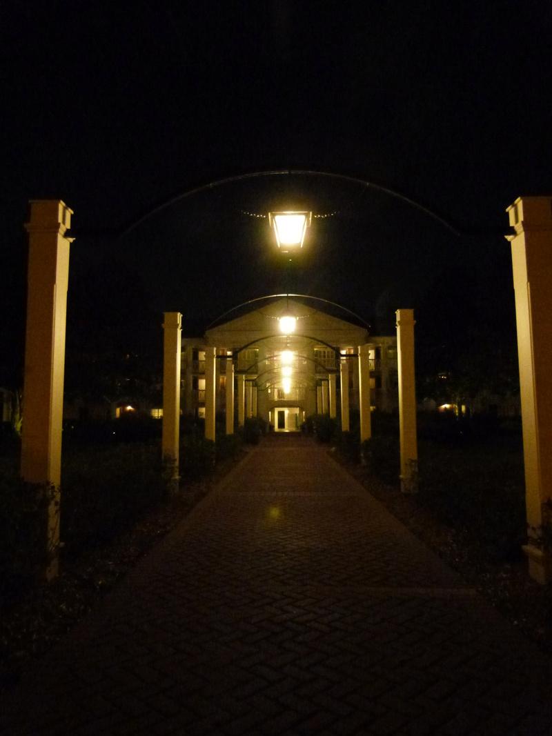 [TR WDW/Universal Floride] Un Voyage de Noce où Sir Tomdelonge mange des burgers et Cata chante (beaucoup) - Septembre 2015 [Màj: 06/11/16] - Page 2 P1060218