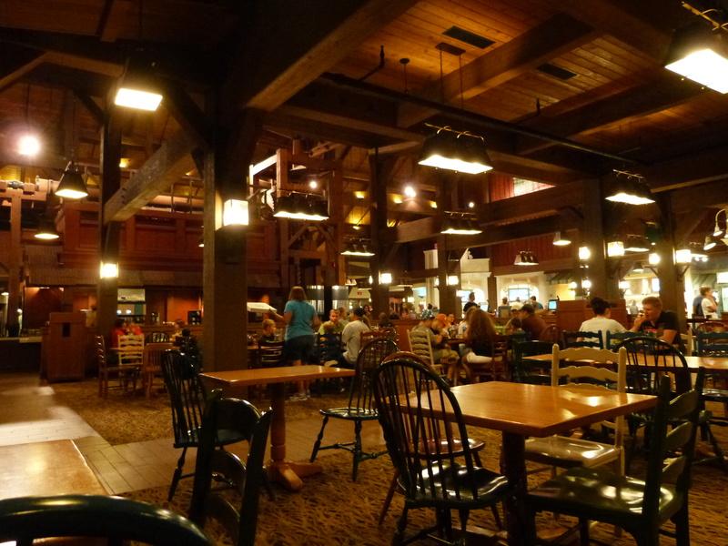 [TR WDW/Universal Floride] Un Voyage de Noce où Sir Tomdelonge mange des burgers et Cata chante (beaucoup) - Septembre 2015 [Màj: 06/11/16] - Page 2 P1060230
