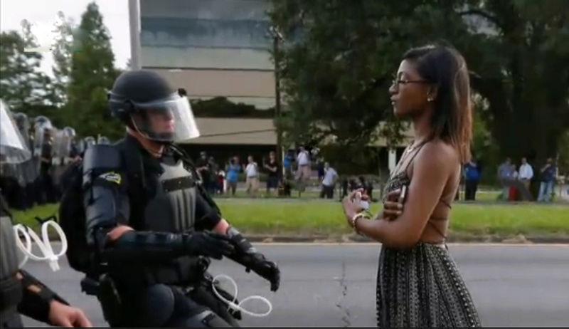 I diritti civili e le uguaglianze Screen12