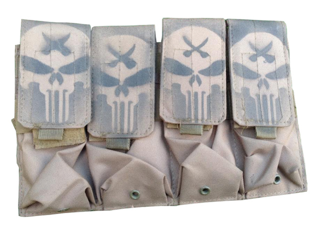 Iraqi pouch with Punisher  Unname10
