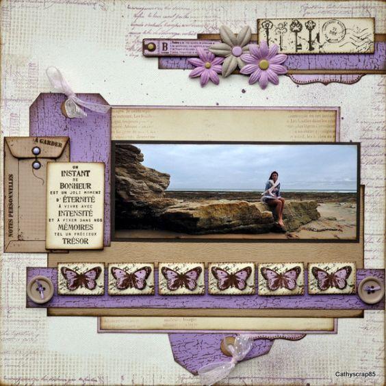 Lift page Septembre/Octobre B8f97110