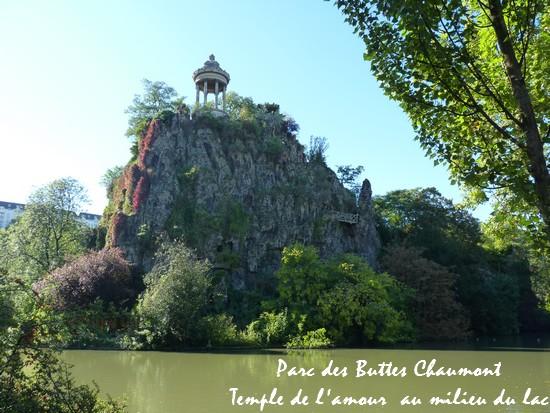 Cahier de vacances 2016 de Maïté Buttes11