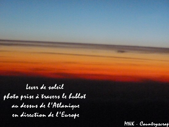 Cahier de vacances 2016 de Maïté Lever_11