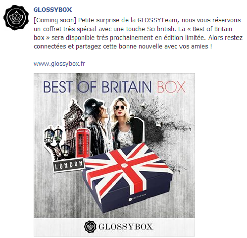 GLOSSYBOX PRIVE BRITAIN BOX Sans_t10