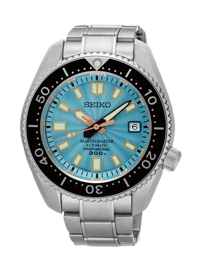 Seiko MM300 limited edition 44602_10