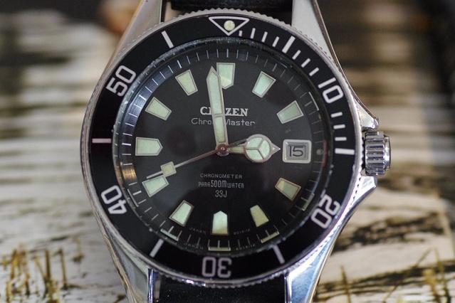 L'obscur monde des vieilles plongeuses professionnelles japonaises  50010