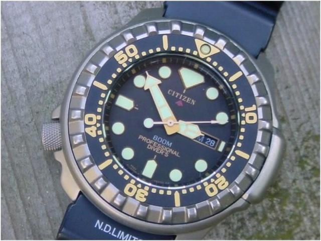 L'obscur monde des vieilles plongeuses professionnelles japonaises  C3_zps10