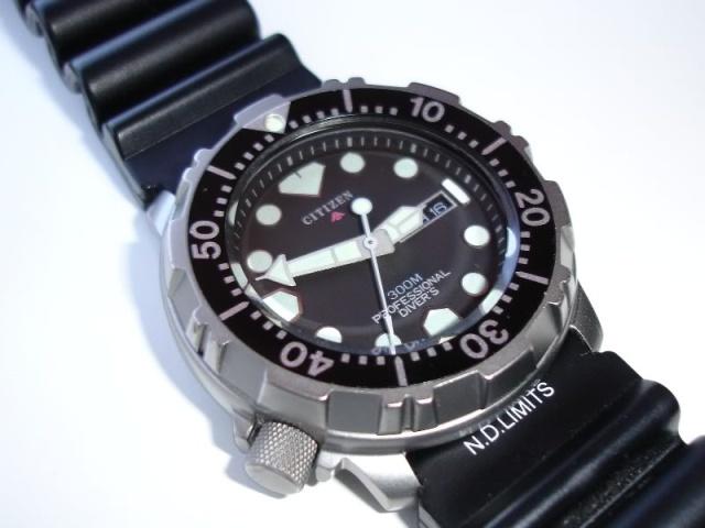 L'obscur monde des vieilles plongeuses professionnelles japonaises  Citcad10