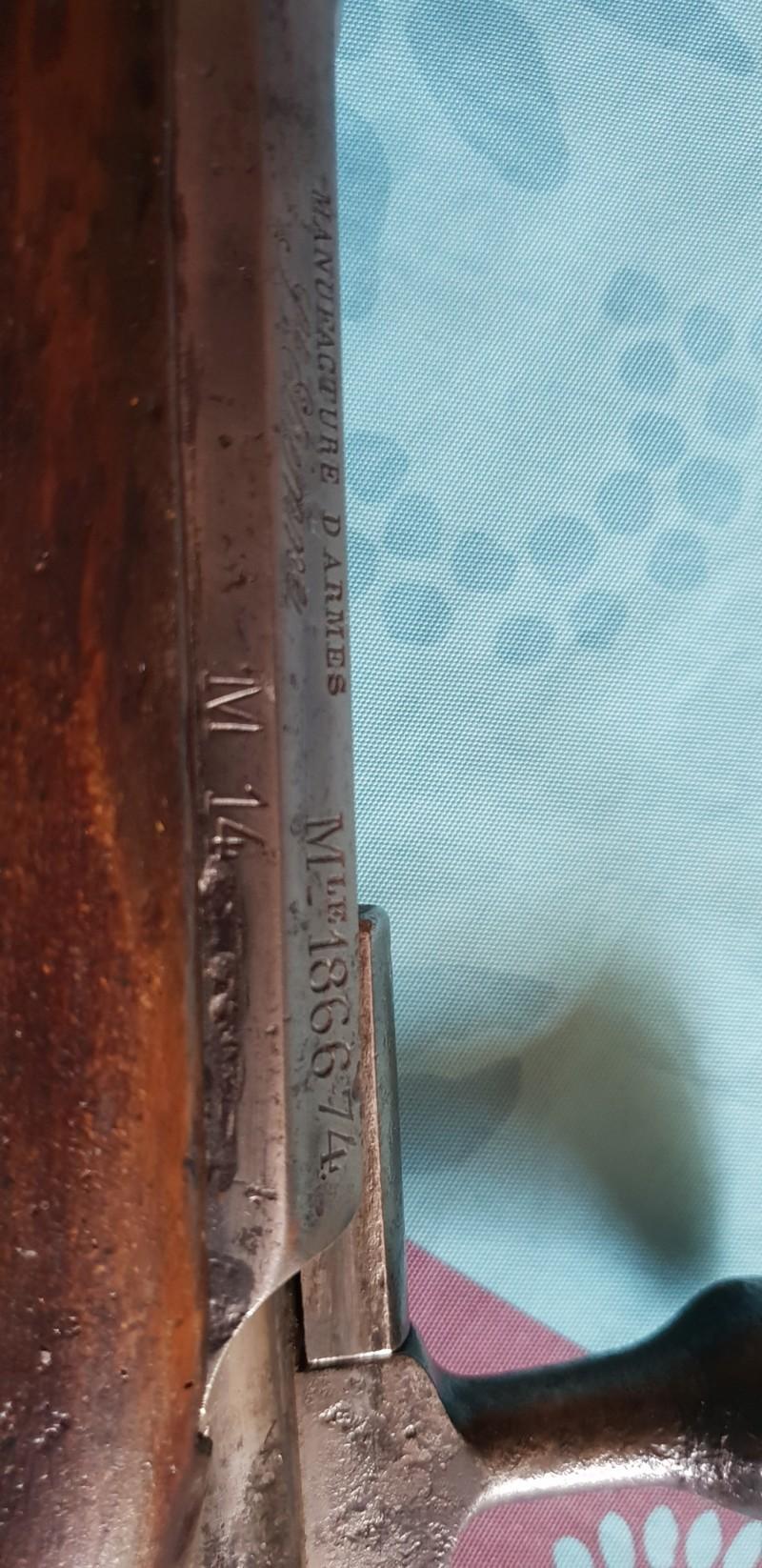 Voici mon mle 1866-74 m14 20180713