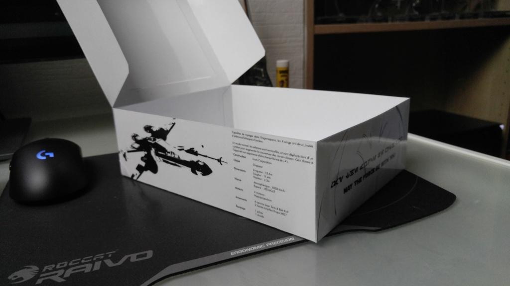 Tuckbox Armada 20200810
