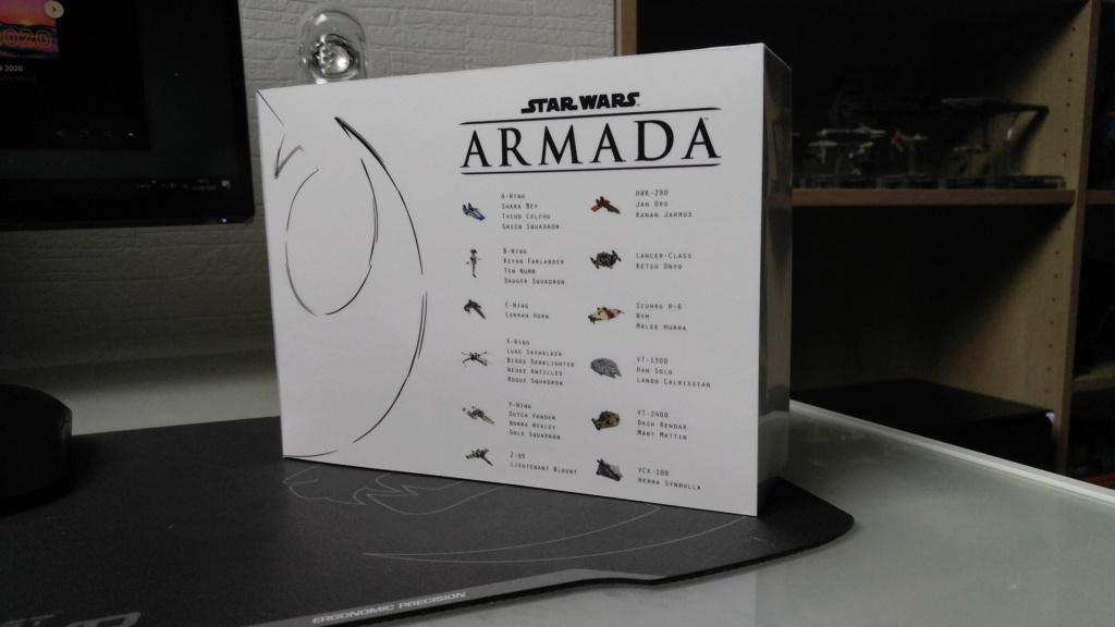 Tuckbox Armada 20200811