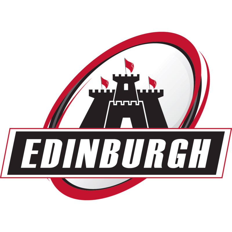 Glasgow and Edinburgh: Ongoing Banter Thread 16 - Good Luck, We're All Counting On You - Page 6 Jessie10