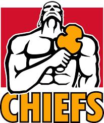 Chiefs v British & Irish Lions, 20 June - Page 5 Waikat11