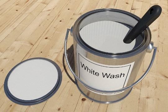 Whitewash or Backlash - Austrlia v England, 3rd Test - Page 5 White_11