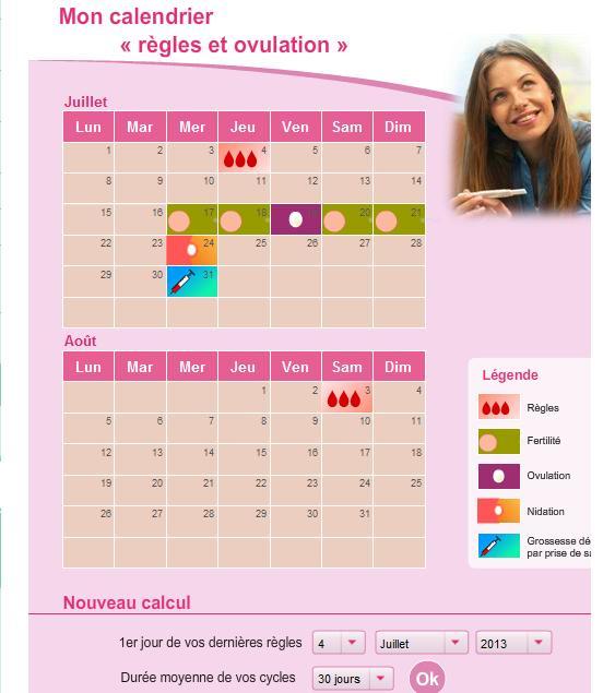 Tableau des essayeuses Juillet 2013 - Page 6 Sans_t10