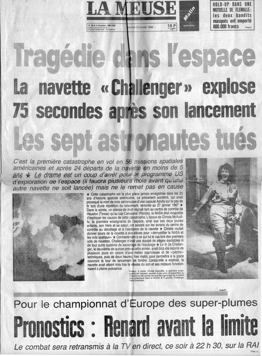 CONQUETE SPATIALE - Page 5 Meuse010