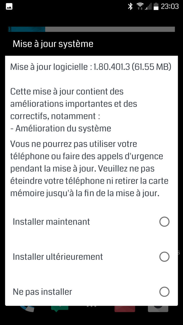 [INFO/DISCUSSION] HTC 10, Premières impressions - Page 12 Myoj_112