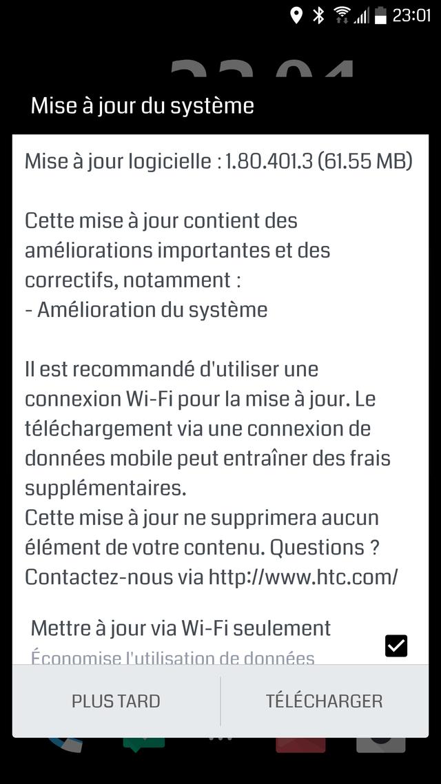 [INFO/DISCUSSION] HTC 10, Premières impressions - Page 12 Myoj_113
