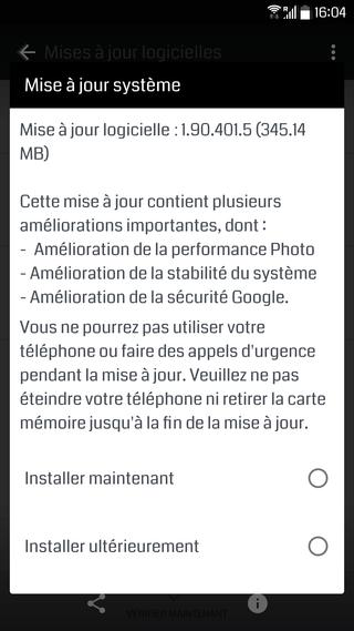 [INFO/DISCUSSION] HTC 10, Premières impressions - Page 12 Myoj_114