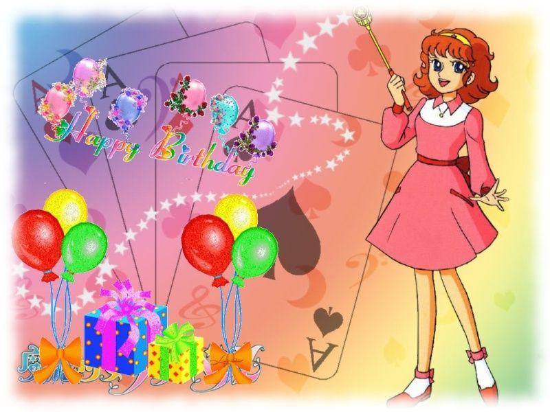 Joyeux Anniversaire Lalabel Lalabe10