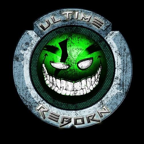 Ultime Reborn