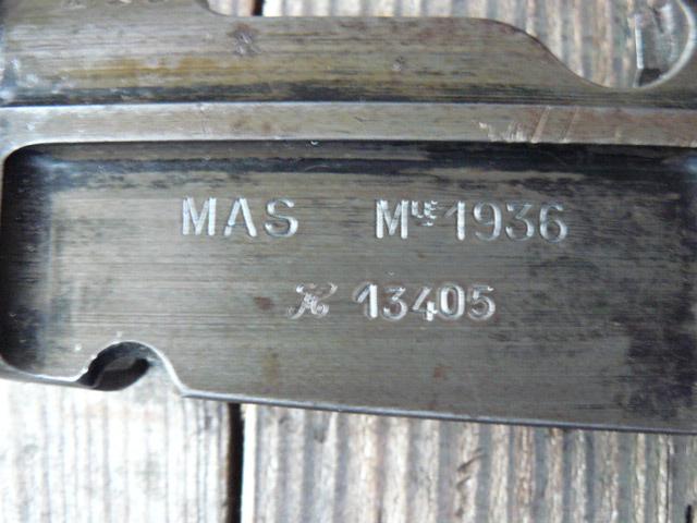 MAS 36 de décembre 1939 P1070014