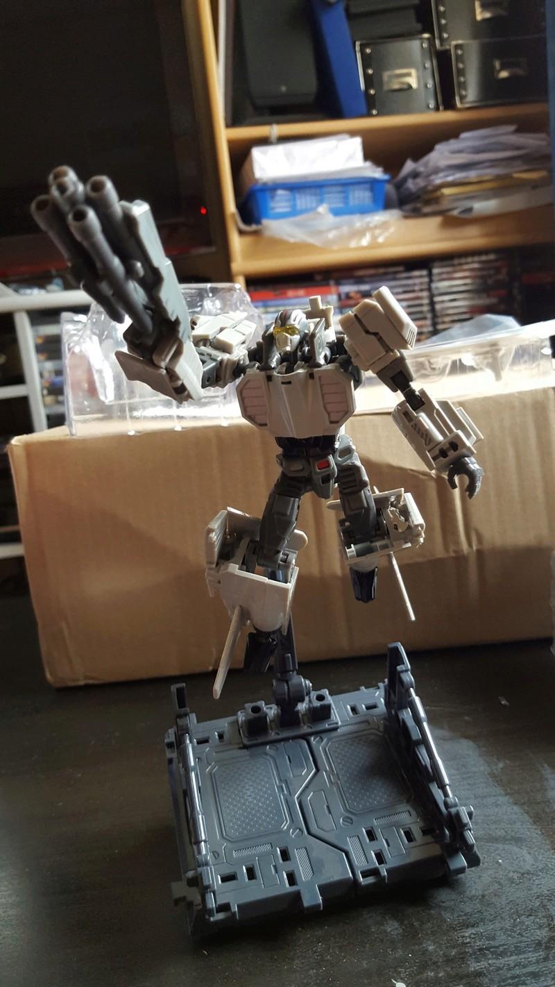 [Dessin Animé + Jouets] Gobots — Machine Robo - Page 5 2016-088