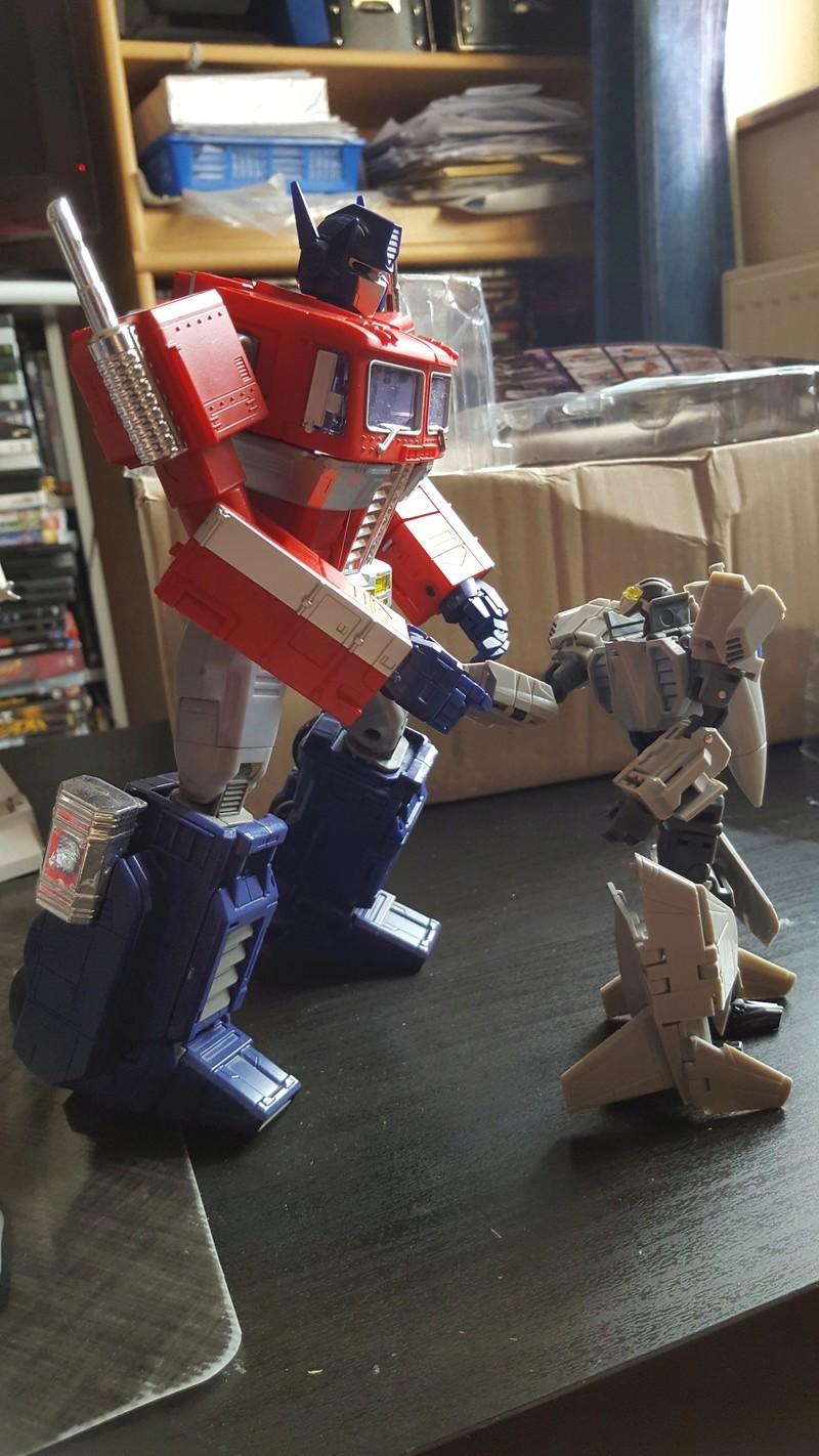 [Dessin Animé + Jouets] Gobots — Machine Robo - Page 5 2016-093
