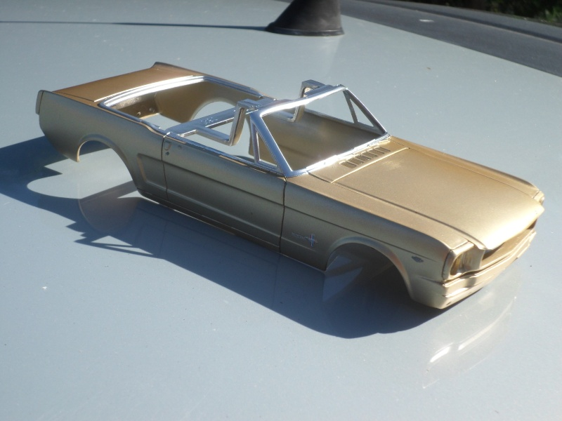 Mustang 64 1/2 convertible Sam_0010