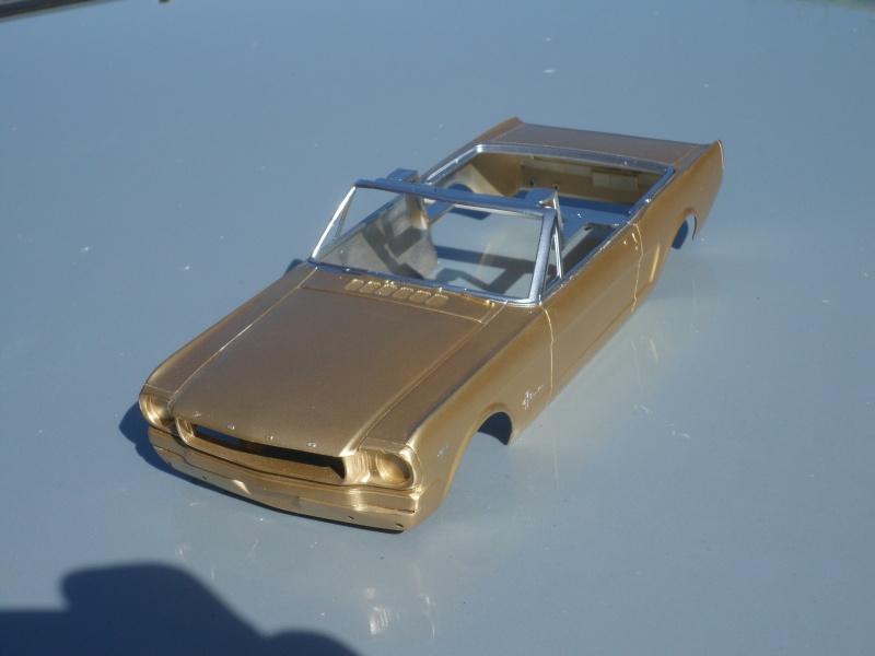 Mustang 64 1/2 convertible Sam_0011