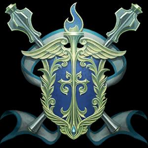 dungeons & dragons : neverwinter Class_10
