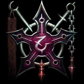 dungeons & dragons : neverwinter Class_11