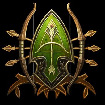 dungeons & dragons : neverwinter Ico-hu10